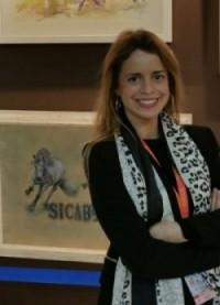 Amalia Valenzuela Escudero